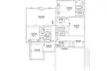 NevilleDr-Basement-1920x1080