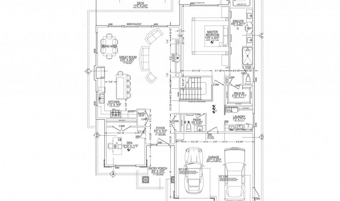 NevilleDr-MainFloor1-1024x709